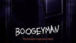 Sinopsis Boogeyman, Film Horor yang Dibintangi Barry Watson