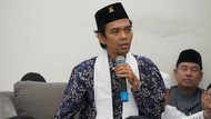 Nasihat UAS Agar Remaja Terhindar dari Zina