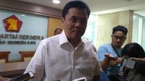 Anggota Komisi III DPR Nilai Perizinan Senpi Kaliber 9 Mm Belum Mendesak