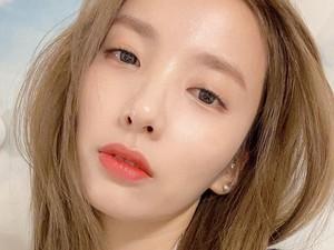 Kisah Cinta Unik Artis Korea yang Jatuh Cinta dengan Seorang Hacker