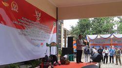 Kemensos Alokasikan Rp 1 Triliun untuk 654 Ribu Warga Miskin di Banten