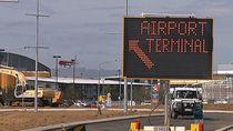 Polisi Bersenjata Anti Teror Akan Patroli Bandara Australia Selama Natal dan Seterusnya
