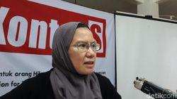 KontraS Nilai Ada Kekhawatiran Polri Jika Ungkap Kasus Novel Baswedan
