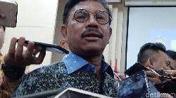 Indonesia Bakal Punya UU Perlindungan Data dalam Waktu Dekat