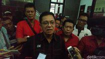 Pernah Terjerat Kasus Korupsi, Eks Ketua DPRD Jateng Maju Pilkada Kendal