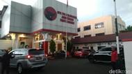 Anggota DPRD Solo Daftar Wawali di PDIP Jateng, Dampingi Gibran?