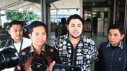Polisi Periksa Ivan Gunawan Terkait Kasus Salon Kecantikan Ilegal di PIK