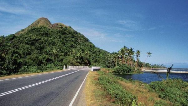 Tentu menarik untuk disimak, bahwa Fiji memiliki banyak kemiripan dengan Indonesia. Tak hanya sistem pemerintahan, geografi negara hingga pariwisata, tapi juga soal selera di lidah (Thinkstock)