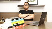 Kisah Perusahaan Penyedia Solusi untuk Digitalisasi Perusahaan
