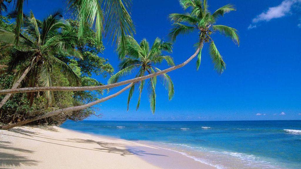Negara Kecil di Samudera Pasifik yang Suka Mie Instant Indonesia