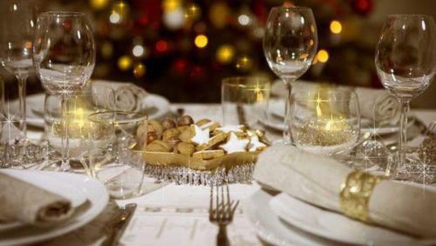 Meghan Markle Ungkap Resep Cocktail dan Potato Wedges Andalan untuk Natal