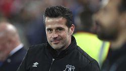 Marco Silva Dipecat Everton
