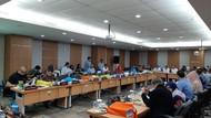 Komisi E DPRD DKI Tanyai Dinsos soal Pengemis Tajir Berduit Rp 194 Juta