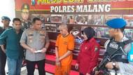 Tutupi Perbuatannya, Guru Cabuli 18 Siswa Sumpah Korban Dengan Al-Quran