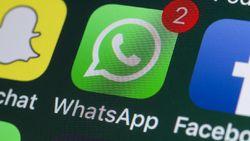 Ponsel Ini Tak Bisa Pakai WhatsApp Lagi Tahun Depan