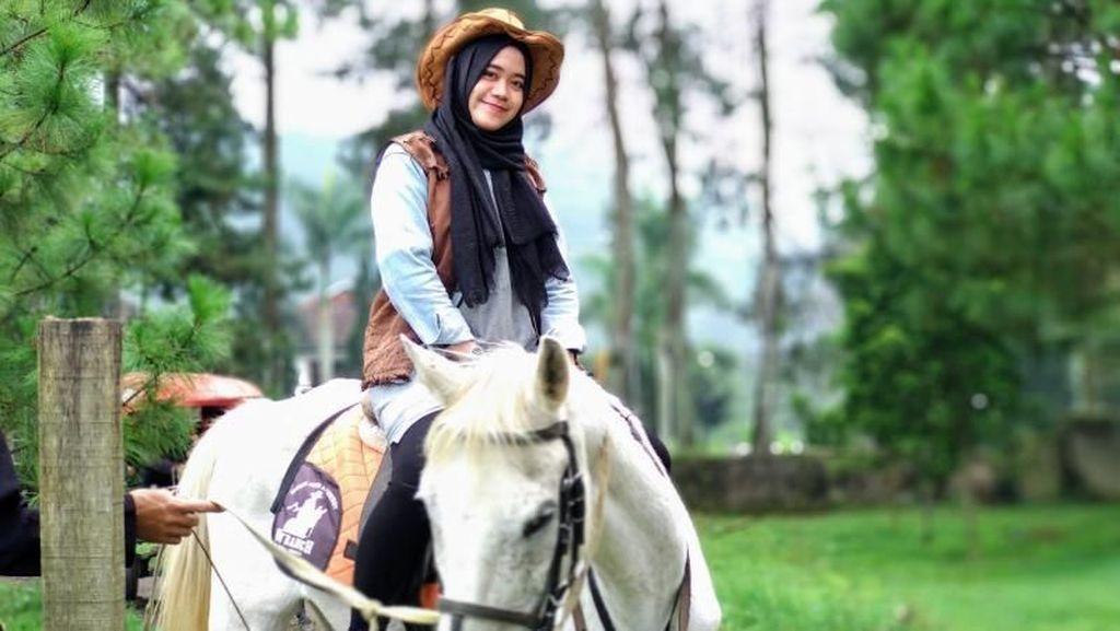 7 Wisata Liburan Akhir Tahun di Bandung
