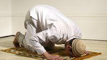 Alhamdulillah, Jepang Siapkan Masjid Keliling Selama Olimpiade 2020