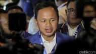 Gubernur Bisa Pecat Wali Kota/Bupati di Draf Omnibus Law, Bima Arya Bereaksi