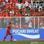 Potensi Medali Emas SEA Games Hari Ini: dari Atletik hingga Sepakbola