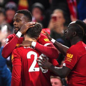 Sepakbola Bukan Playstation, Liverpool Harus Dirotasi