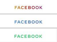 Kenapa WhatsApp & Instagram Sekarang Ada Tulisan 'from Facebook'?