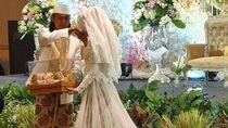 Nikah Lagi, Ade Jigo Cari Sosok Ibu untuk Sang Anak