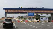 Daftar Lengkap Tarif Tol Balikpapan-Samarinda Mulai 14 Juni