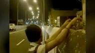 Lampu Flyover Karanganyar Mati Akibat Ulah Bocah, Ini Respons Dishub