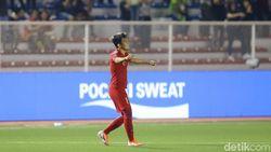 Witan ke Publik Indonesia: Doakan Timnas U-22 Sukses di Final