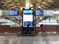 Sepeda Fnhon