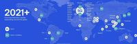 5G di Indonesia, Harapan dan Optimisme