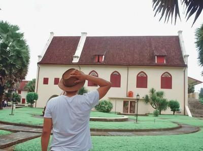 Sulawesi Selatan, Destinasi Lengkap Buat Para Pecinta Sejarah