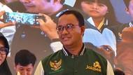 Anies: Tidak Ada Kota di Indonesia Se-Powerful Jakarta