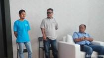 Cerita Tunanetra yang Dimarahi Orangtua karena Sering Tabrak Pintu