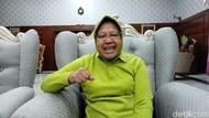 Wali Kota Surabaya Diundang Presiden Turki, PDIP: Kami Bangga Pada Risma