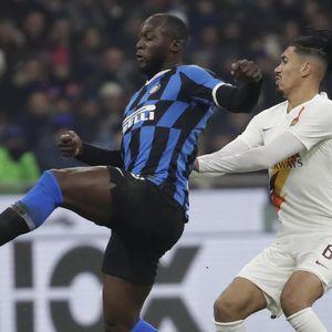 Klasemen Liga Italia Pekan Ini: Inter Mantap di Puncak