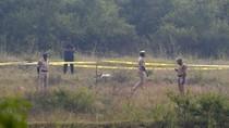 Tembak Mati 4 Tersangka Pemerkosaan, Polisi India Diselidiki