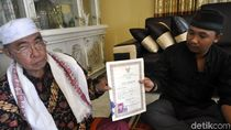 Video: Mak Irot, Kompetitor Mak Erot yang Tak Sekadar Bikin Besar