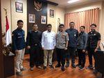 Jelang Nataru, BPH Migas-Pemprov Sultra Sinergi Cegah BBM Langka
