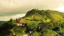 Fatuulan, Negeri Dongeng dari Indonesia Timur