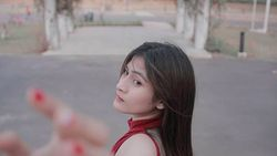 Viral Kisah Desy Nurhakiki, Ini Penyebab Serangan Jantung pada Wanita Muda