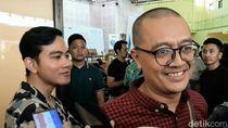 Usai Bermanuver Daftar Pilkada Via DPD, Ginda Dipanggil PDIP Solo
