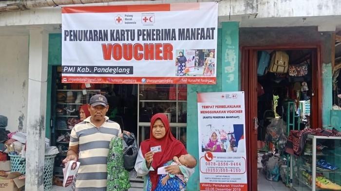 Foto: dok PMI Banten