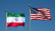PBB Tolak Resolusi yang Diajukan AS untuk Perpanjang Embargo Senjata Iran