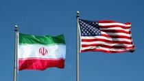 Sederet Sanksi AS ke Iran yang Berujung Tewasnya Sang Jenderal