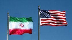 Militer AS Juga Serang Komandan Senior Iran di Yaman Tapi Gagal