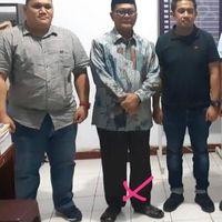 Korupsi APBD Rp 24 Miliar, Eks Bupati Kolaka Dijebloskan ke Penjara