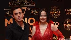 Rizky Nazar, si Ganteng yang Jadi Idola Para Remaja