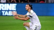 Ibra Belum Tentu ke Serie A, kok