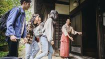 Aturan Terbaru Airbnb untuk Tamu Nakal
